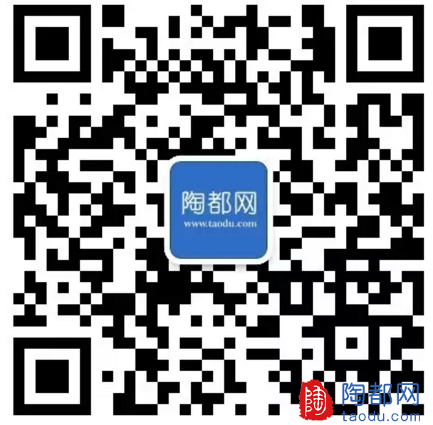 QQ截图20170324165140.png