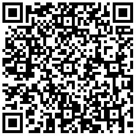 微信图片_20171207102816.jpg