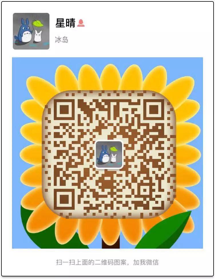 微信图片_20180226142600.jpg