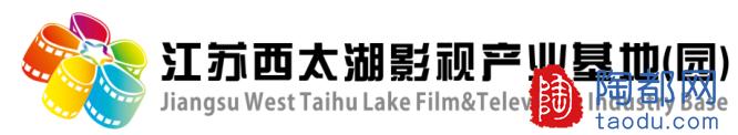 基地logo.png