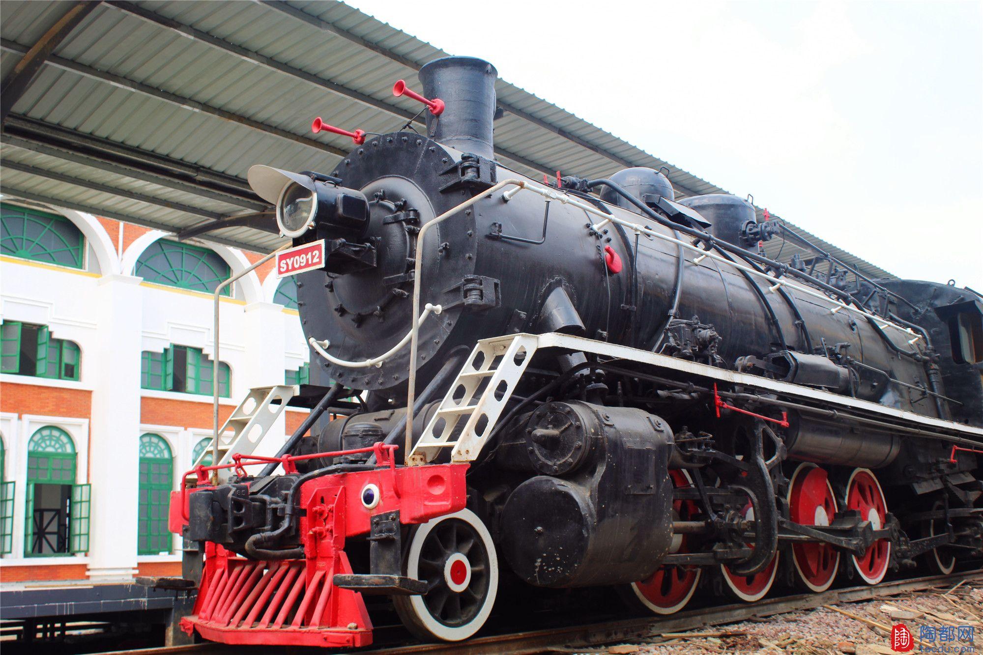 火车站2.JPG