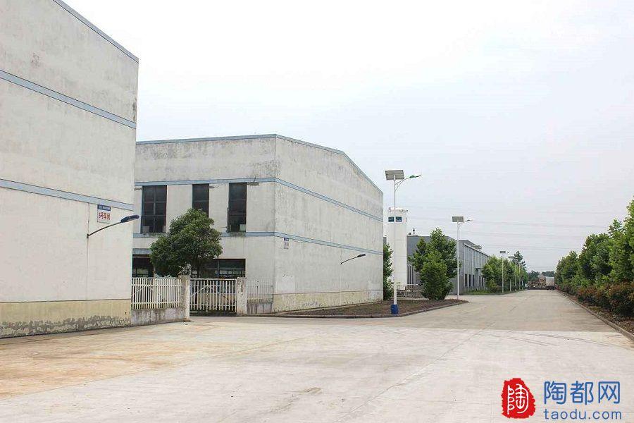 宜兴市新庄镇唐角村1幢、7幢、8幢、9幢、10幢厂房.jpg