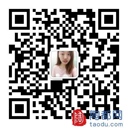 微信图片_20180627141822.jpg