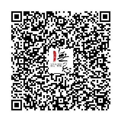 20181013_544292_1539402558772.jpg