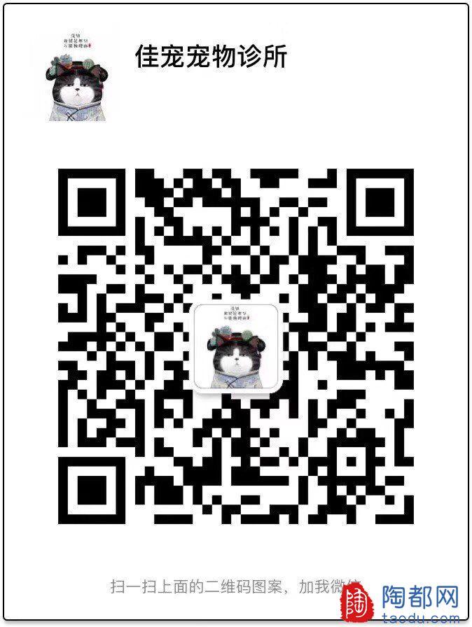 201812055439681543985257557626.jpg