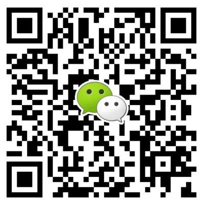 1552360138850950.jpg