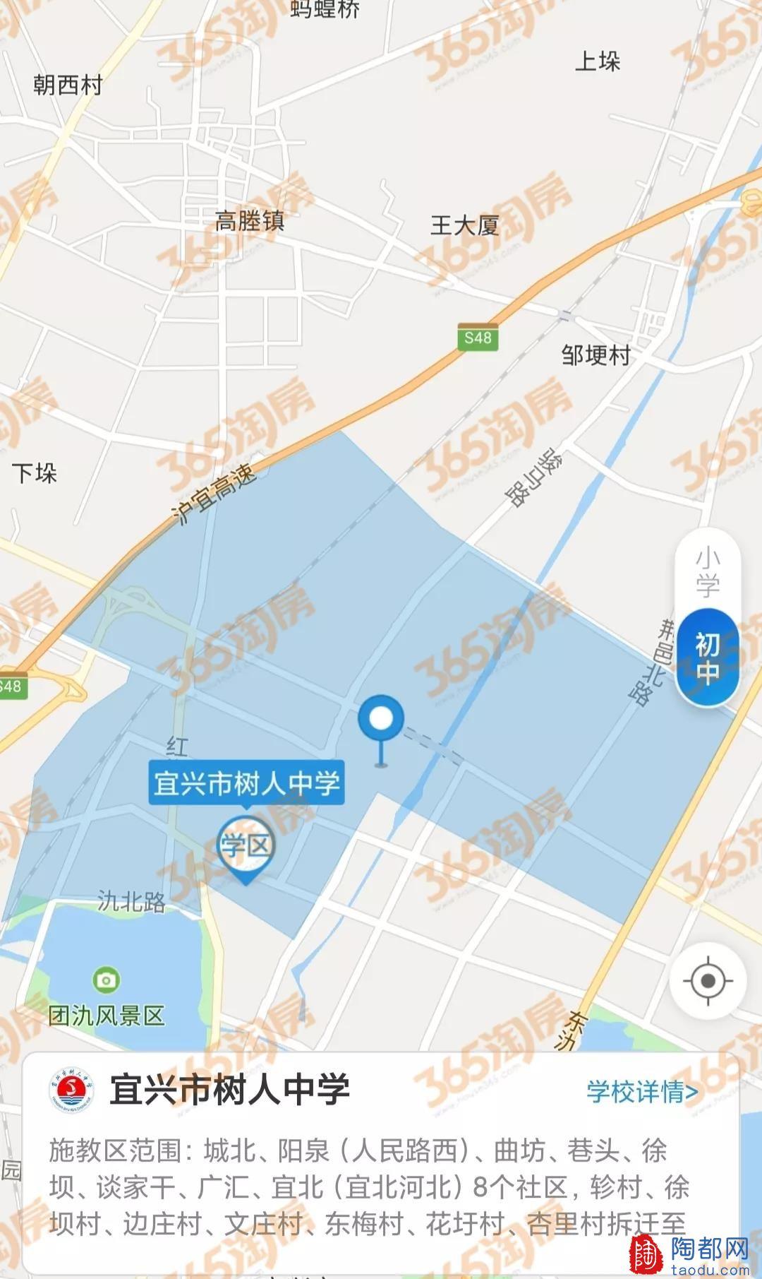 微信图片_20200110084535.jpg