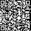 微信图片_20200522083713.jpg