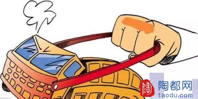 @宜兴宁 注意!下列这些类型车辆通行管理有调整!