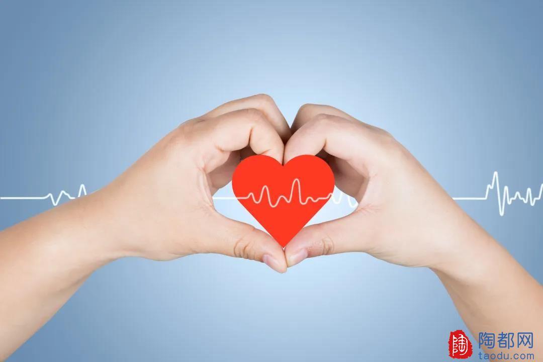 新规定!献血者亲属的优先用血范围将扩大